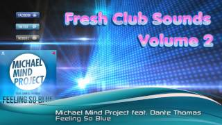 Fresh Club Sounds Volume 2 - Mixed by Mark Schatorjé