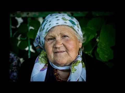 İvanovka - Azərbaycan molokanlarının məşhur kəndi (Fotolar)