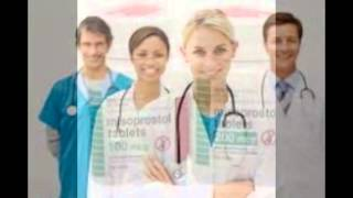 lerato abortion womens clinic in randburg,cosmo city +27711693025