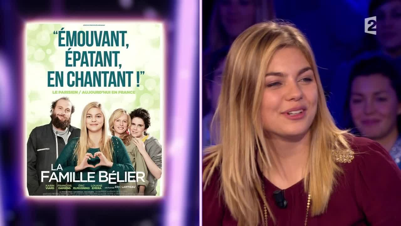 Video Louane Emera nudes (41 photo), Topless, Is a cute, Instagram, bra 2006