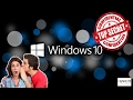 The best version of Windows 10 that you did not know about - Windows 10 LTSB