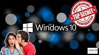 Лучшая версия Windows 10, о которой ты не знал - Windows 10 LTSB