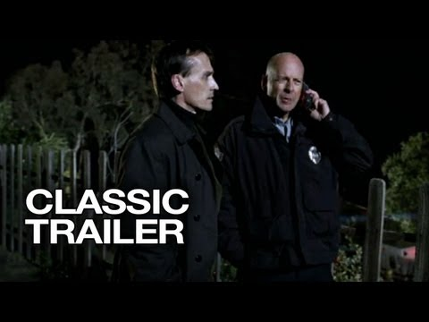 Hostage is listed (or ranked) 11 on the list The Best Kim Coates Movies