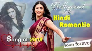 The Love Mashup   hindi romantic mashup