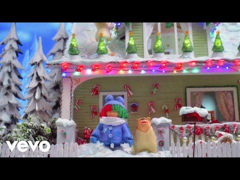 Sia - Candy Cane Lane csengőhang letöltés