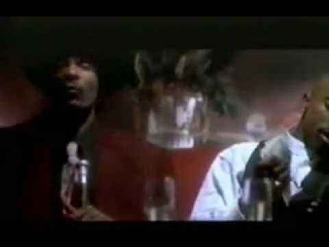snoop dogg ft tupac ft biggie smalls - gangster party.mp4