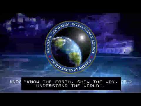 NGA Mission video w/CC