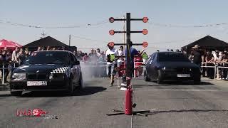 drag racing 4 / 5 pul /autodrive /str...