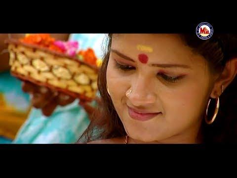 అల్లరికన్నయ్య- -శ్రీ-కృష్ణ-భక్తి-పాట- -sreekrishna-devotional-song- -hindu-devotional-song-telugu