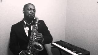 Vandell Andrew- How Many Drinks by Miguel Sax Cover