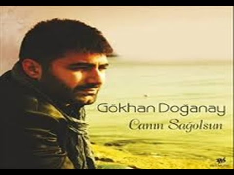 Gökhan Doğanay - Dur Diyemem  [  © ARDA Müzik ]