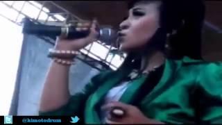 Om Sera Live Alun Alun Blora 2013 Cinta Di Pantai Bali Ina Samantha