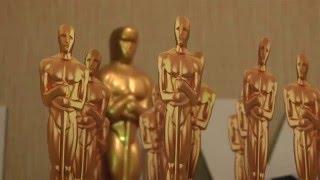 видео Вечеринка в стиле Голливуд | Организация ярких праздников