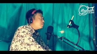 "Video Sholawat merdu 2018 ""Ghuroba"" Gus A. Mudzaky Mabrur (Gus Djack) download MP3, 3GP, MP4, WEBM, AVI, FLV Mei 2018"
