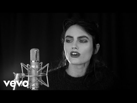 The Preatures - I Know A Girl