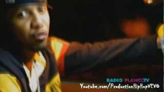 Fredo Santana Ft Juelz Santana - This Rollie On My Wrist (Official Video)