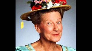 Minnie Pearl - I'm Gonna Kiss You Or Die Tryin & Other Stories
