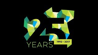 Grounds For Sculpture: 25 Years (Gala Version)