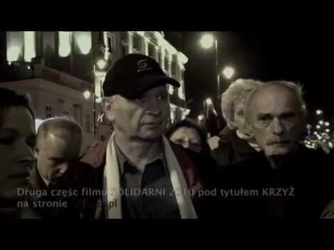Solidarni2010 Część 1z9
