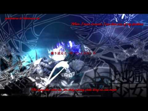 【VietSub/EngSub】 Tsukihana - Jigoku Shoujo Mitsuganae OP