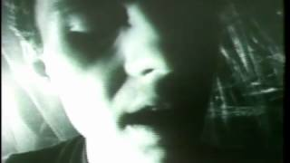 Galaxie 500 - When Will You Come Home