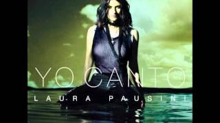 Laura Pausini-No Me Lo Puedo Explicar (Solo Versión)