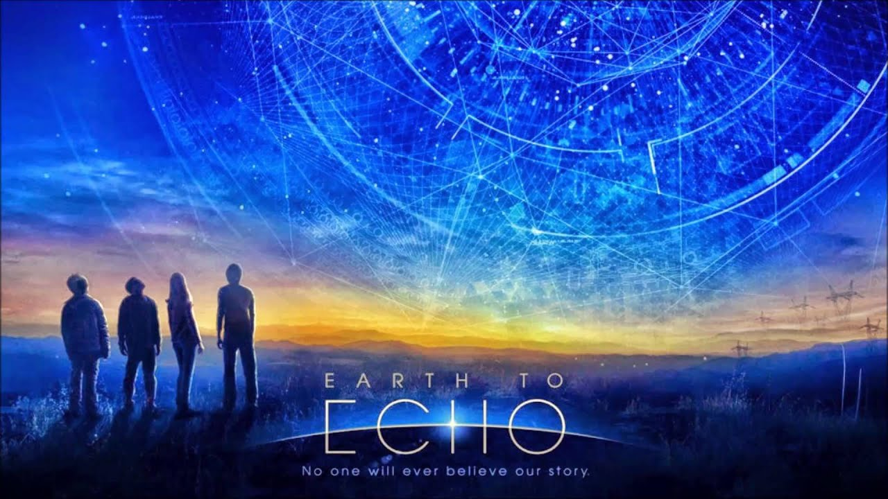 Earth to echo soundtrack ost 01 main theme just kids youtube
