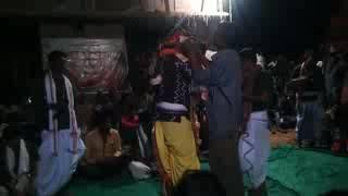 Bhala paibara dei upahara.... Krishna bhajan kirtan...