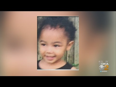 prayer-vigil-to-be-held-for-missing-2-year-old-nalani-johnson