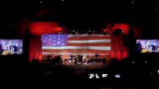 When Mama Prayed - Randy Travis