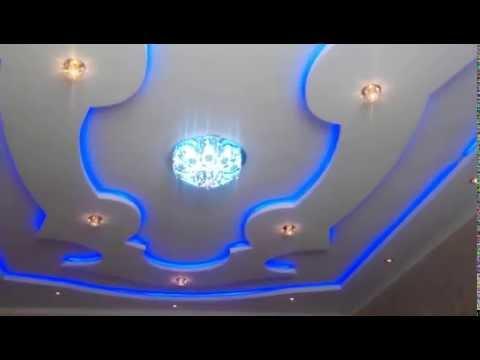 Очень красивый потолок в Таразе