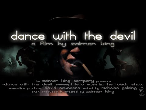 Dance with the Devil (2006)