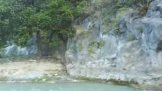 Quetzalapa Jacala