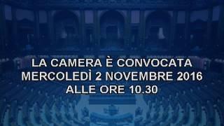 2016-10-26 19:32:47 GIACHETTI ROBERTO
