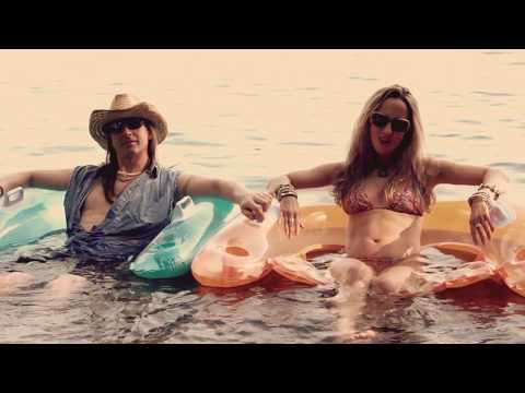 Stuck in a Rut  Music Video by Suzie Hatton