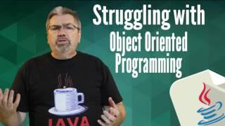 Complete Java Developer Course - 1 of 7