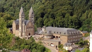 Clervaux (Luxembourg)