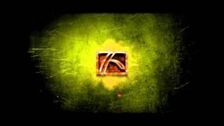 Jack - 英雄聯盟 League of Legends 示範影片 03
