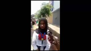 Pernah Nonton Bokep / Porno || Jawaban Anak Sma bandung !!!