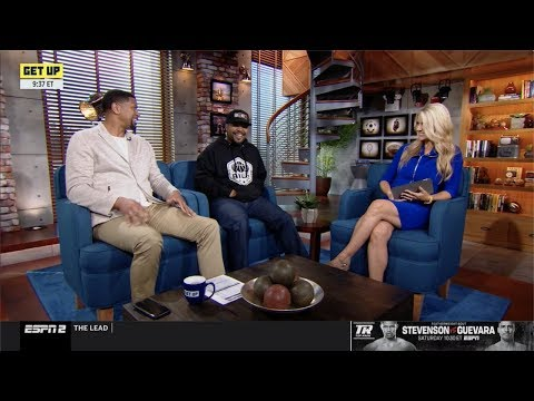 ice-cube-on-espn's-'get-up!