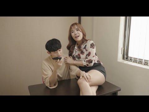 여교사 : 제자와의 사랑 (2019) 영화 다시보기 - Female Teacher – Love with Disciples
