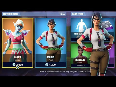 *NEW* FORTNITE ITEM SHOP COUNTDOWN! December 29th - New Skins! (Fortnite Battle Royale)