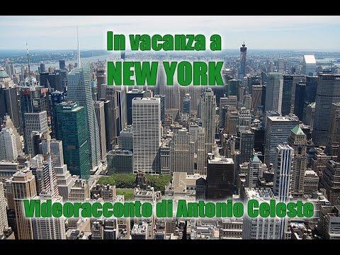 Vacanze new york doovi for Vacanza a manhattan