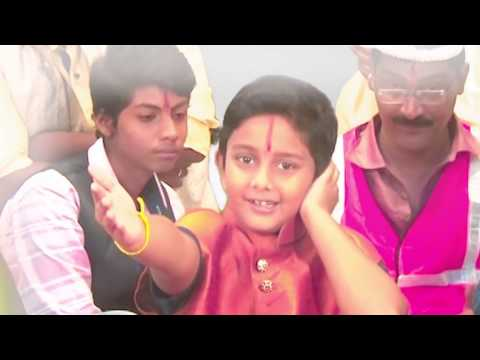( Sait Ji ) Very Funny Video Cover - Meesaya Murukku