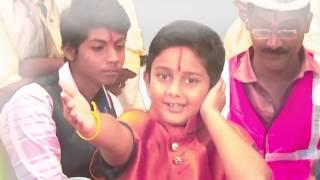 Sait Ji  Very Funny Video Cover Meesaya Murukku