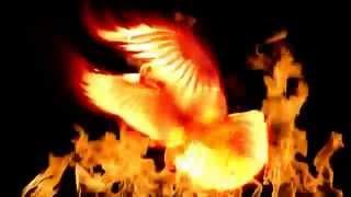Santo Espírito-  Holy Spirit ( Com Legenda )