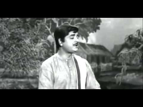 Eeswaran orikkal - Lankadahanam ( 1971 ) ഈശ്വരനൊരിക്കൽ വിരുന്നിനു പോയി