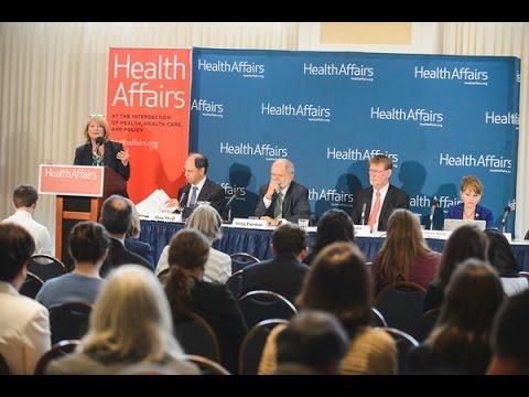 Advancing Global Health Policy