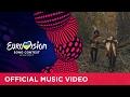NAVIBAND Historyja Majho Zyccia Belarus Eurovision 2017 Official Music Video mp3