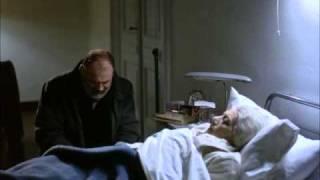 Θόδωρος Αγγελόπουλος - Μια Αιωνιότητα και μια Μέρα (1998) streaming